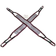 Limb Strap Kit