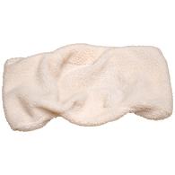 Fleece Cover