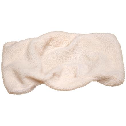 500279-fleece-shinpad-cover-800lbpng