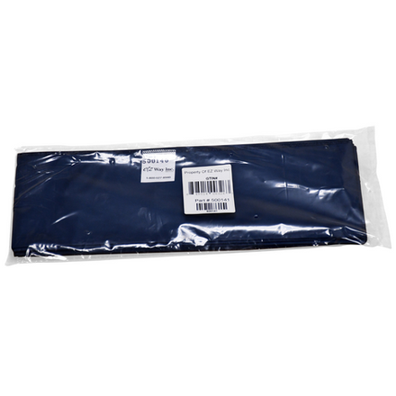 500141-seat-strap-sleeve-10-packpng