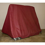 Tent Cover