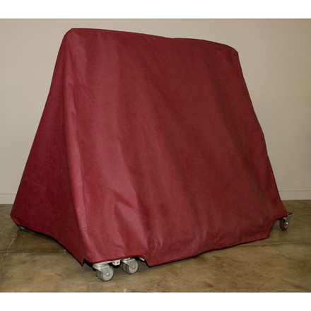 500250-ez-out-tent-coverjpg