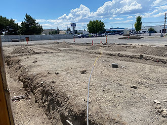 06.24.21 construction started end of May (11).jpg