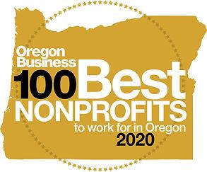 100_best_NP_logo_2020.jpg