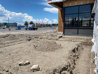 06.24.21 construction started end of May (13).jpg