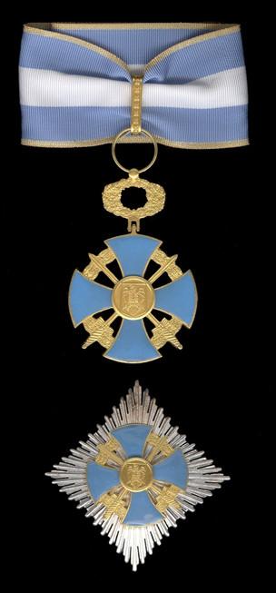 Faithful-Service-Order-Gd.Officer-War.jp