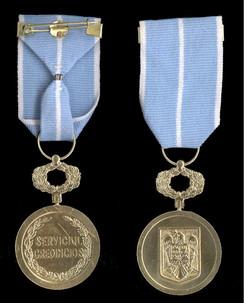 Faithful-Service-Medal-IIIrdClass-civils