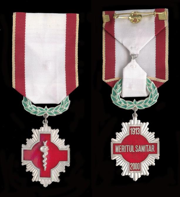 Medical-Merit-Order-Knight_War_Obverse.j