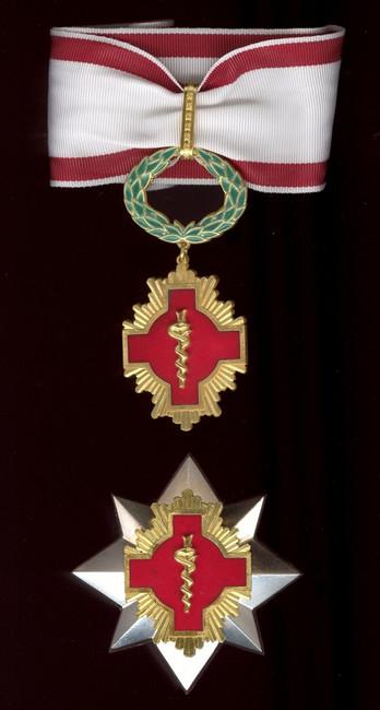 Medical-Merit-Order-Gd.Officer.jpg