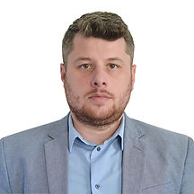 Director General Octavian Schen.jpg