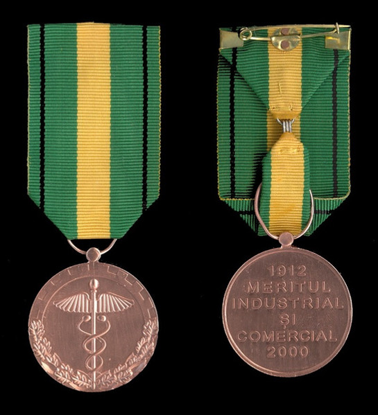 Industrial-Commercial-Medal-IIIrdClass-o
