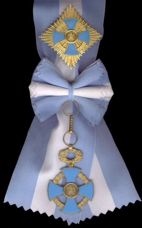 Faithful-Service-Order-Gd.Cross-civils.j