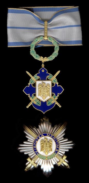 Maritime-Virtue-Order-Gd.Officer-War.jpg