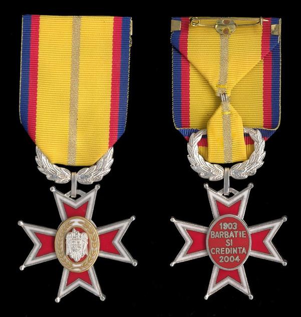 Valour-and-Faith-Order-Knights-militarie