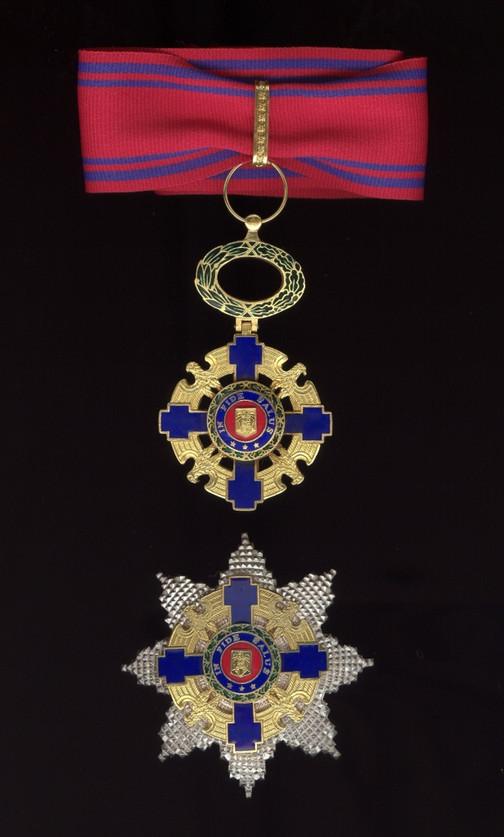 Star-of-Romania-Grand-Officer-civils.jpg