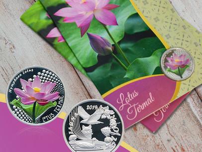 Program medalistic 2019 - Lotus termal