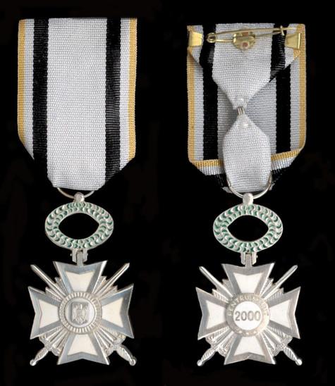 For-Merit-Order-Knight-War_Obverse.jpg