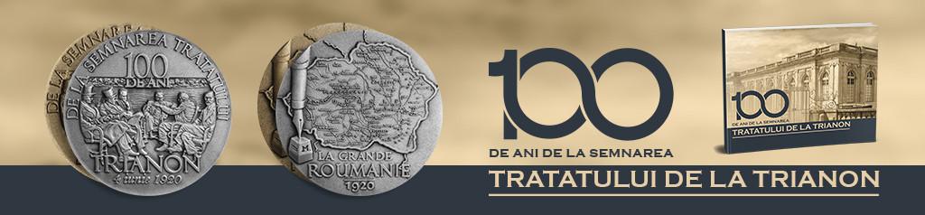 Tratatul de la Trianon banner.jpg
