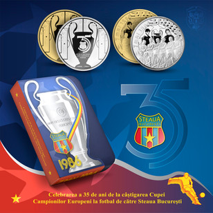 35 de ani de la castigarea Cupei Campionilor Europeni.jpg