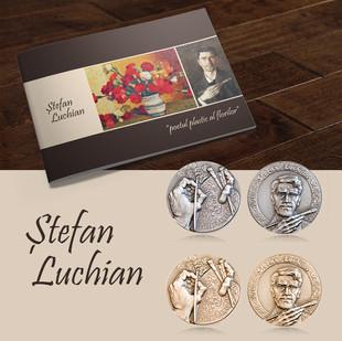 Stefan Luchian