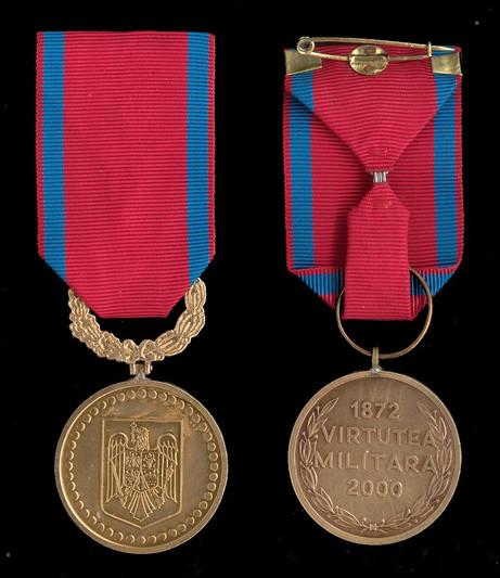 Military-Virtue-Medal-IIIrdClass-militar