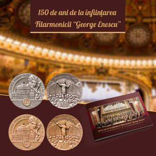 Filarmonica George Enescu