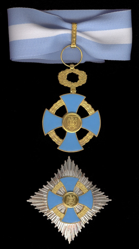 Faithful-Service-Order-Gd.Officer-civils