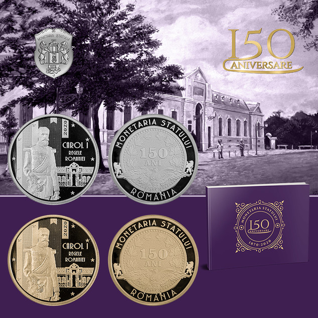 150 ani monetaria postare.jpg