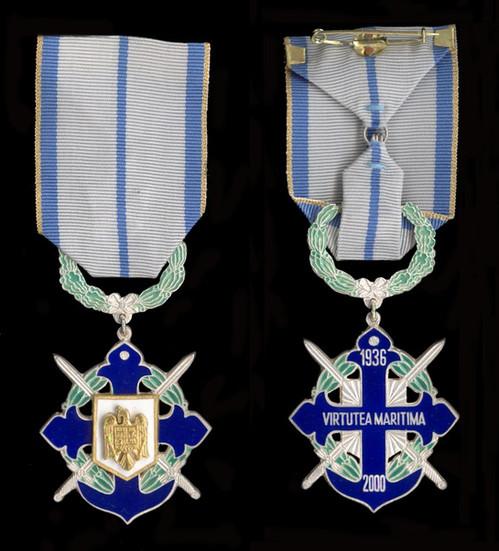 Maritime-Virtue-Order-Knight-War_Obverse