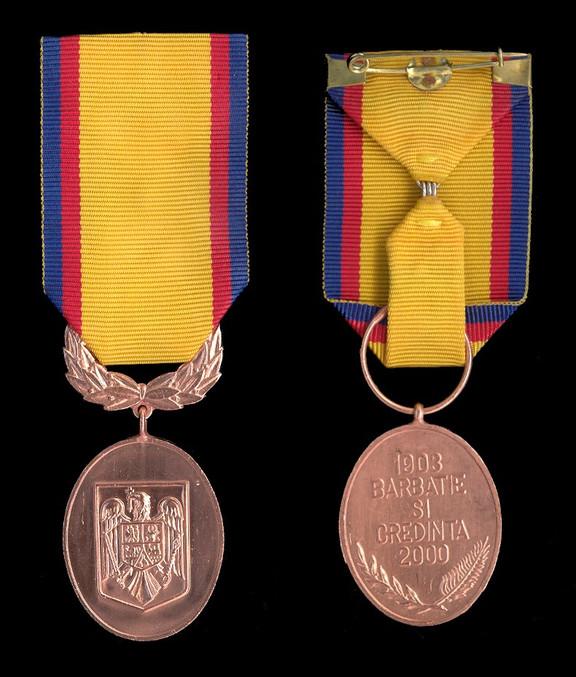 Valour-and-Faith-Medal-IIIrdClass-milita