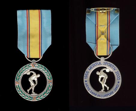 Sports-Merit-Order-III-obverse.jpg