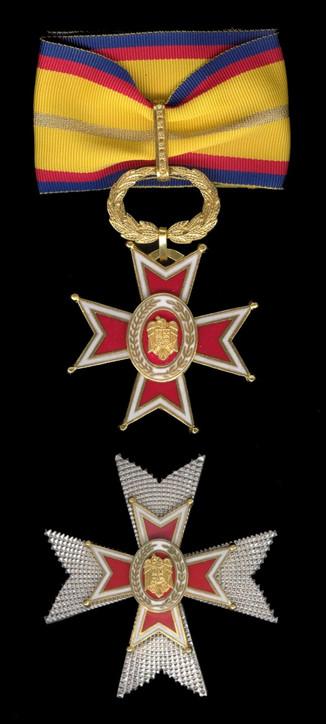 Valour-and-Faith-Order-GdOfficer-militar