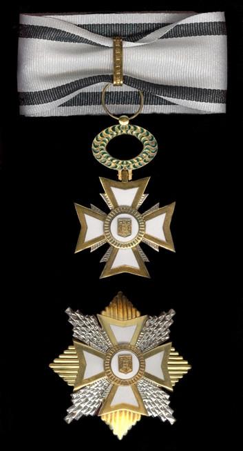 For-Merit-Order-Gd.Officer-civils.jpg