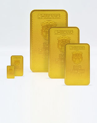 Gold site cover-012.jpg