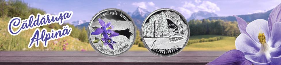 Caldarusa Alpina