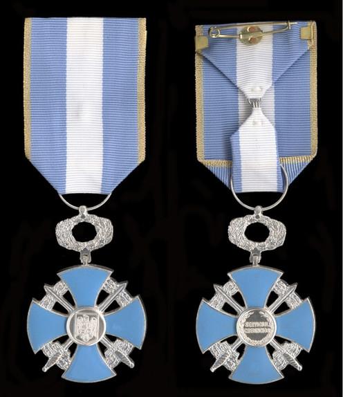 Faithful-Service-Order-Knight-War_obvers