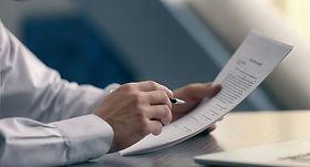 Angajam economist - Serviciul Financiar Contabilitate