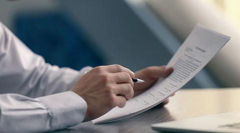 Consultare de piață - SEAP