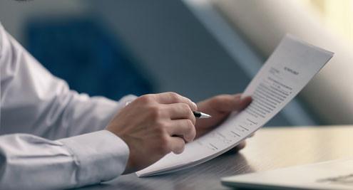 Angajare - Specialist Standardizare Calitate-Mediu