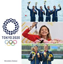 Felicitări sportivilor noștri!