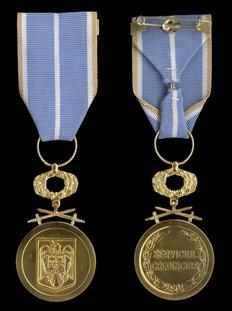 Faithful-Service-Medal-IstClass-militari