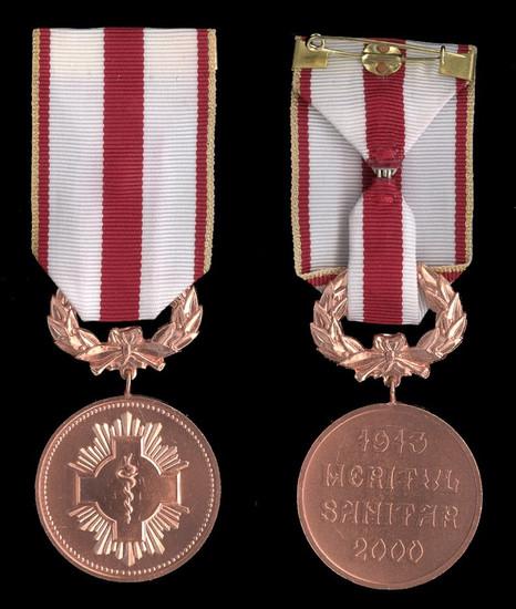 Medical-Merit-Medal-IIIrdClass-war-obver
