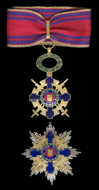 Star-of-Romania-Grand-Officer-War.jpg