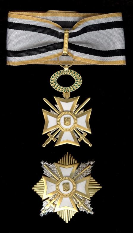 For-Merit-Order-Gd.Officer-War.jpg