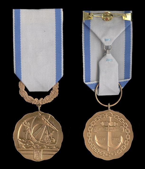 Maritime-Virtue-Medal-IIIrdClass-militar