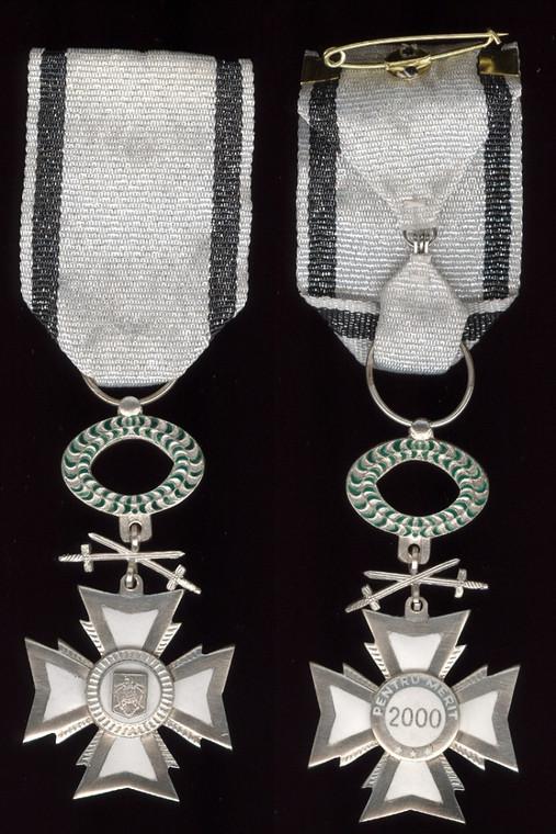 For-Merit-Order-Knight-militaries-obvers