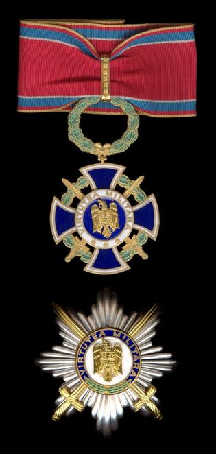 Military-Virtue-Order-Gd.Officer-War.jpg