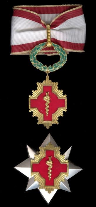 Medical-Merit-Order-Gd.Officer_War.jpg