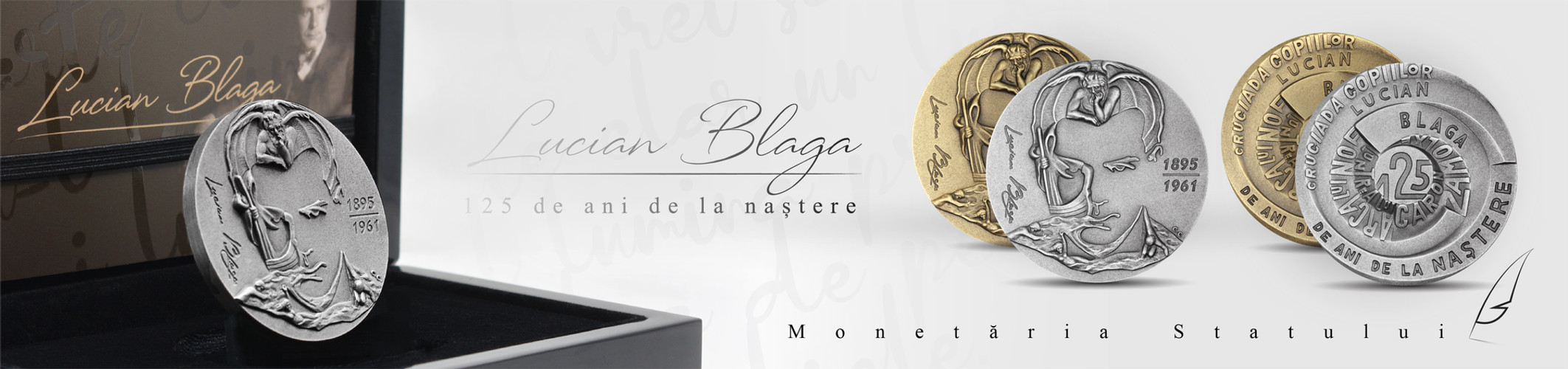 lansare banner site Lucian Blaga-01 (002