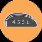 01 - Modify fTape shape.png